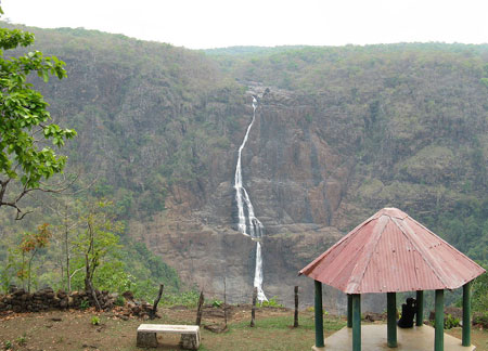 Nature Tours in Odisha