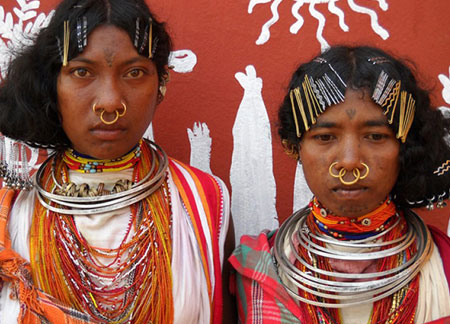 tribal-tours-in-odisha