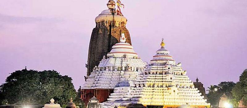 jagannath-temple--puri
